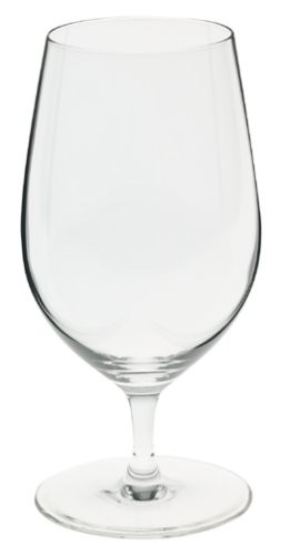 Riedel Vinum Gourmetglas (416/21)