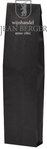 Sierzak zwart (verpakt)