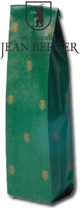 Sierzak groen (los)