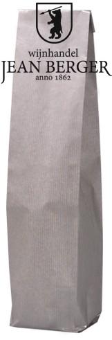 Sierzak zilver (verpakt)