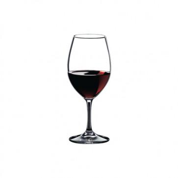 Riedel Ouverture Rode wijn glas (408/00)