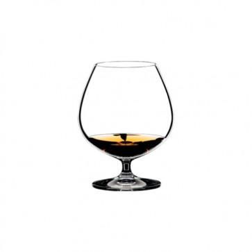 Riedel Vinum Cognac glas (416/18)