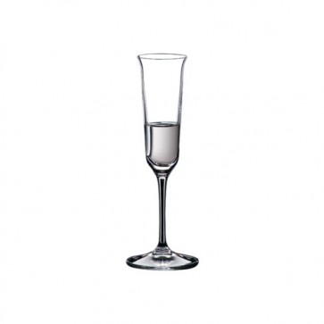 Riedel Vinum Grappa glas (416/70)