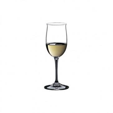 Riedel Vinum Rheingau wijnglas (416/1)