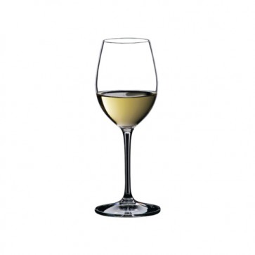Riedel Vinum Sauvignon Blanc wijnglas (416/3)