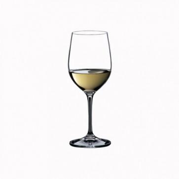 Riedel Vinum Viognier-Chardonnay wijnglas (416/5)