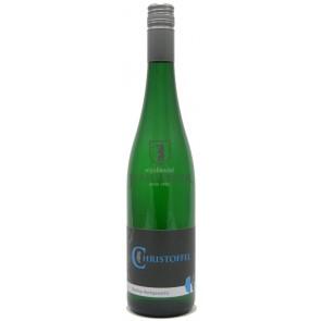 Riesling-Hochgewächs, Weinhaus Christoffel