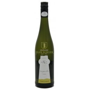 Sauvignon Blanc trocken, Weingut Zehe-Clauss