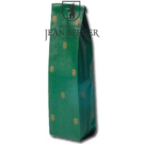 Sierzak groen (verpakt)