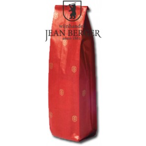 Sierzak rood (verpakt)