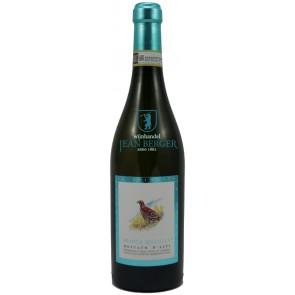 """Moscato d'Asti """"Bricco Quaglia"""" d.o.c.g., La Spinetta"""