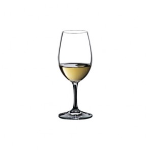 Riedel Ouverture Witte wijn glas (408/5)