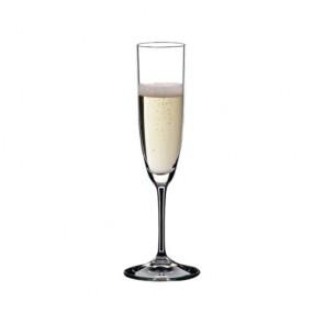Riedel Vinum Champagne wijnglas (416/8)