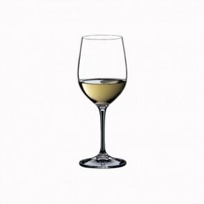 Riedel set van 4 Viognier-Chardonnay wijnglazen (5416/5)