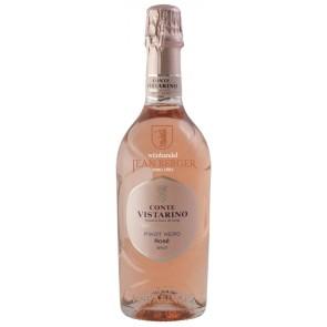 Pinot Nero Rosé Brut, Conte Vistarino