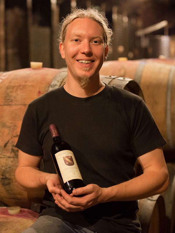 wijnhandel jean berger wijnboetiek kelders